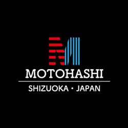 motohashi.png