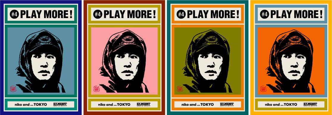 playmore_img.jpg.jpg