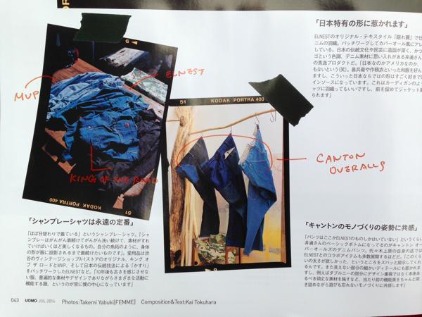 th写真 3-1.jpg