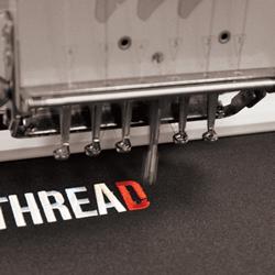 threadid.png